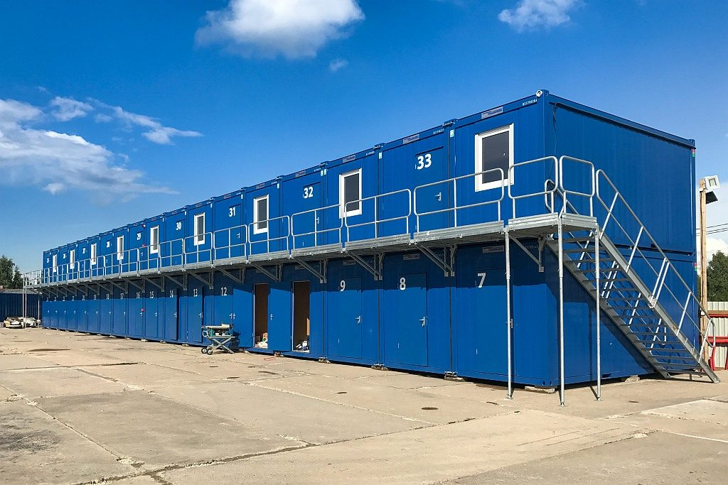 Containertrappor_5