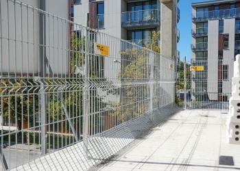 fallskydd_på_byggarbetsplatser
