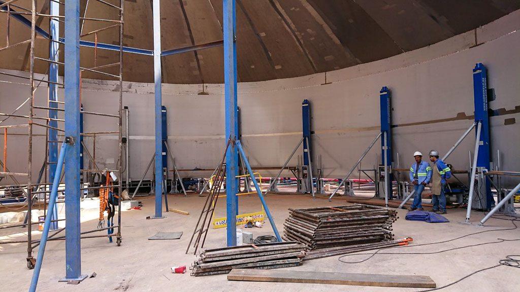 NORDWELD-TANK-BUILDING-SYSTEM-2