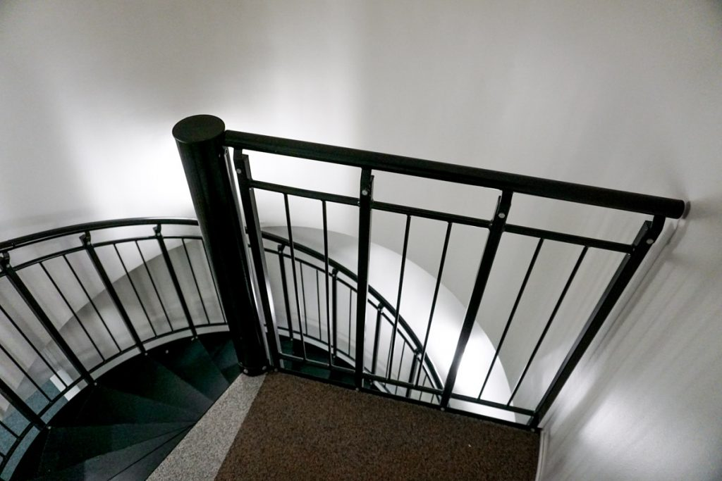 spiralståltrappor-1