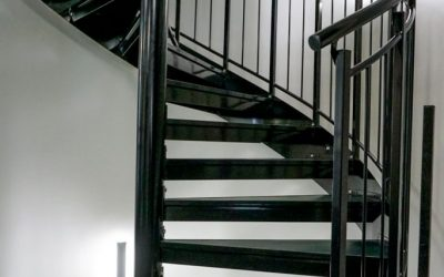 spiralståltrappor-2