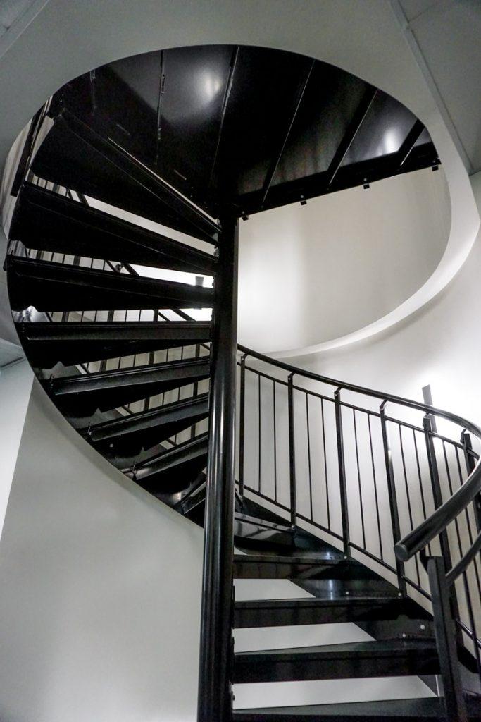 spiralståltrappor-3