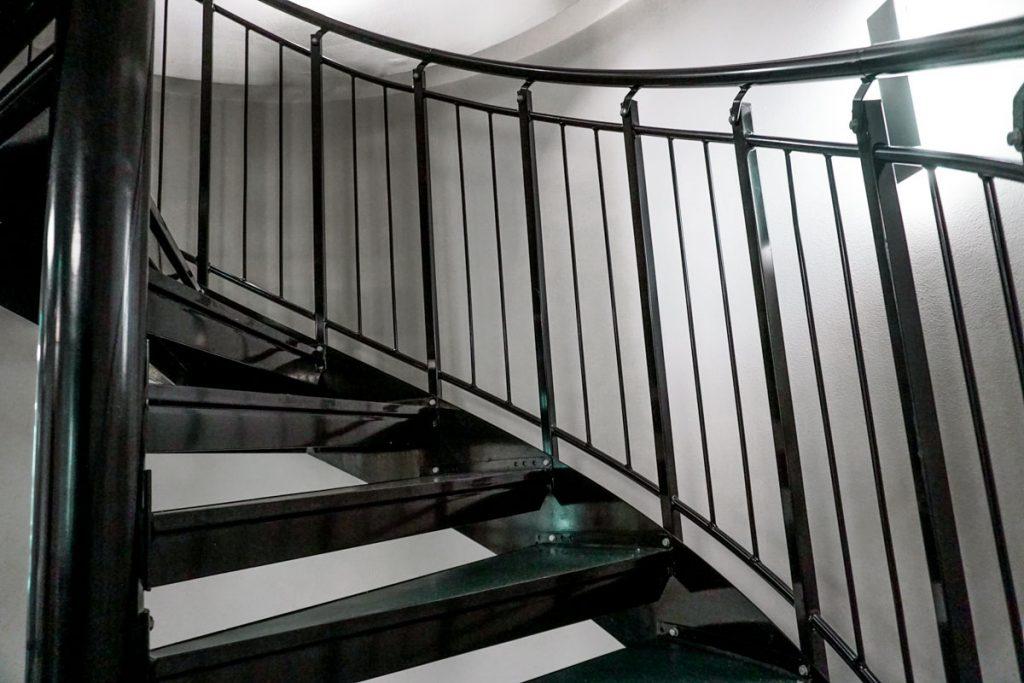 spiralståltrappor-4