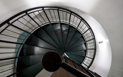 spiralståltrappor-5