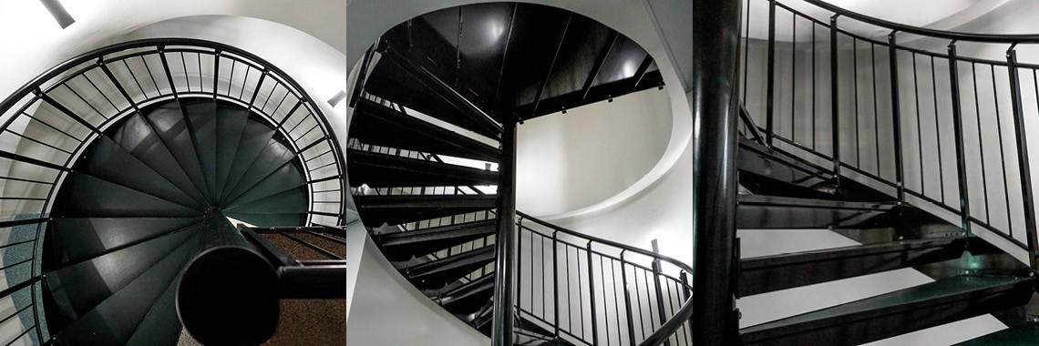 spiralltrappor-sverige