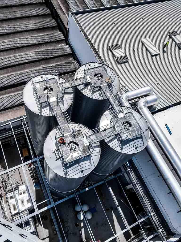 TLC-steel-platformsoartugalia-1