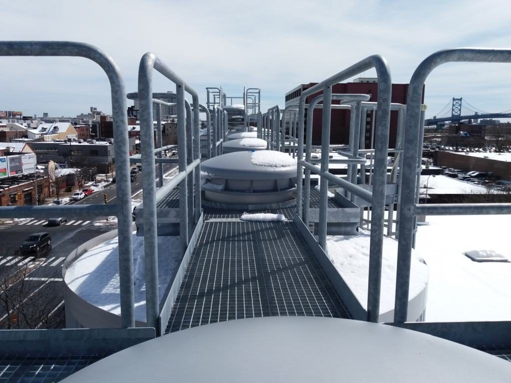 steel-platforms-1-USA-2
