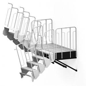 Modulove-schody-2-podesty