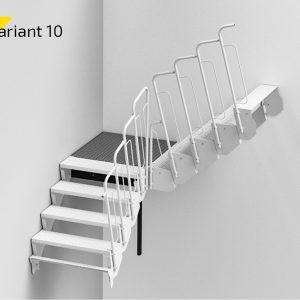 modular-stairs-variant-10