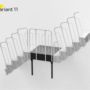 modular-stairs-variant-11