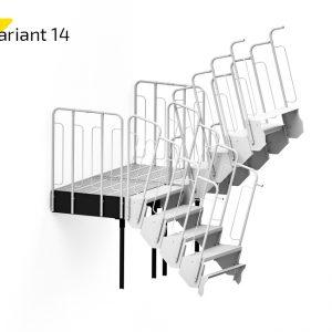 modular-stairs-variant-14