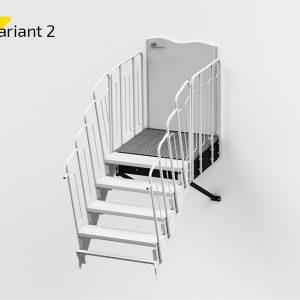 modular-stairs-variant-2