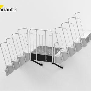 modular-stairs-variant-3