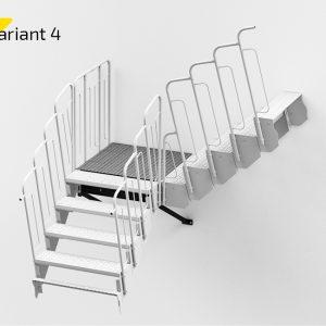 modular-stairs-variant-4