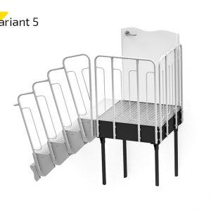 modular-stairs-variant-5