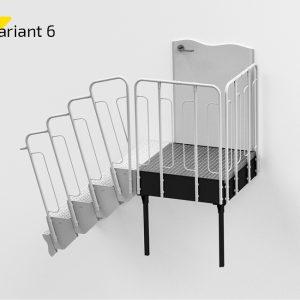 modular-stairs-variant-6