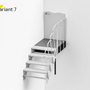 modular-stairs-variant-7
