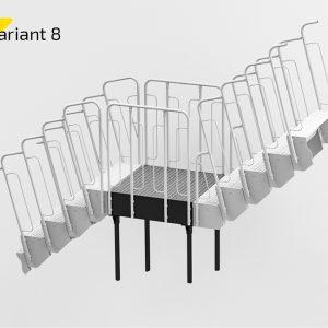 modular-stairs-variant-8