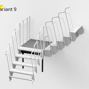 modular-stairs-variant-9