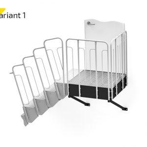 modular-stairs-wariant