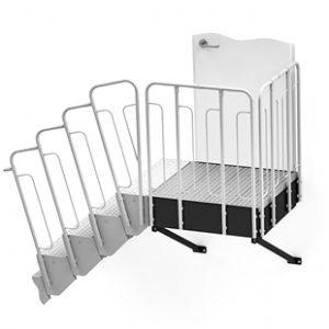 schody-modulowe-podest-zabieg-3
