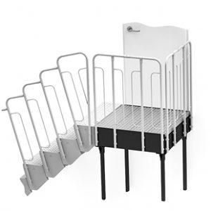 schody-modulowe-podest-zabieg-4
