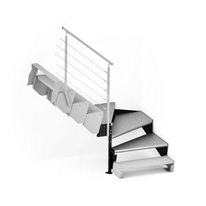 modular-stairs-variant-12-1