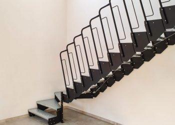 modular-stairs-1