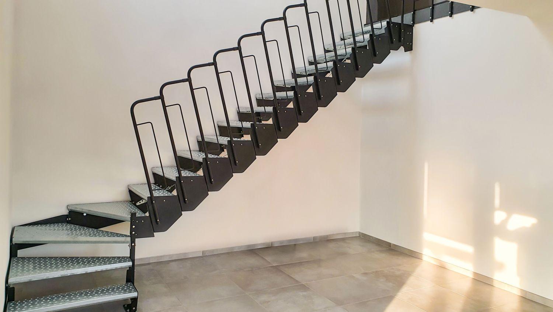 modular-stairs-2