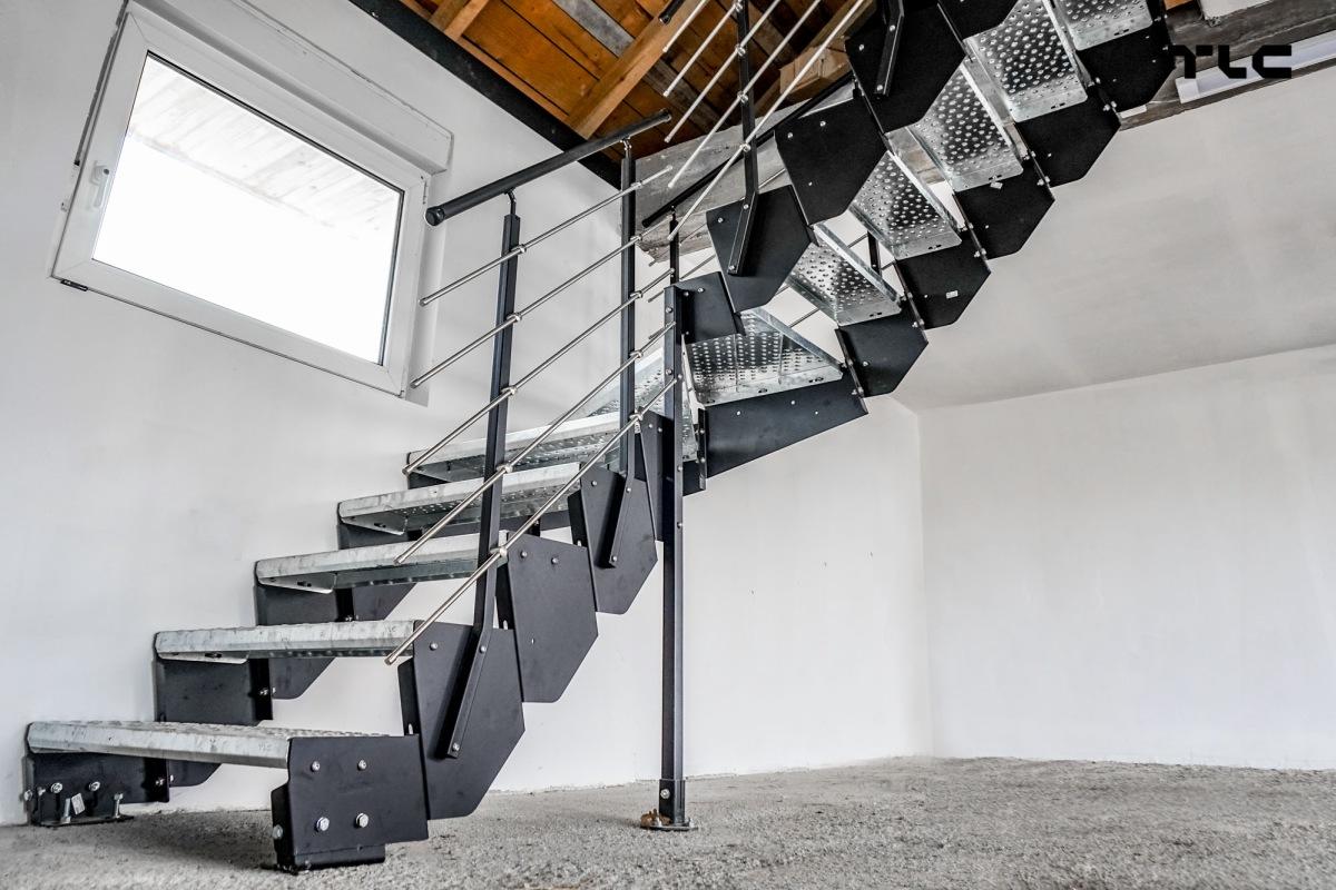 modular-stairs-6